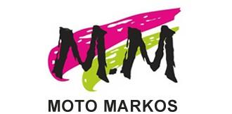 Moto Markos